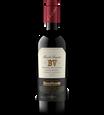 BV 2014 Georges de Latour Cabernet Sauvignon Bottle Shot