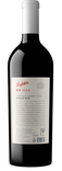 2016 Penfolds Bin 111A Shiraz Back, image 2