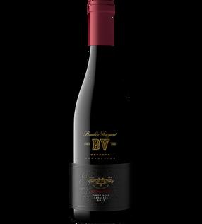 2017 Maestro Reserve Pinot Noir