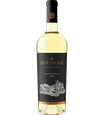 2018 Beringer Winery Exclusive Sauvignon Blanc Napa Valley
