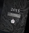 2015 Penfolds Grange Gift Box Close Up, image 3