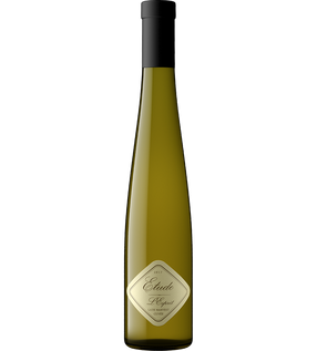 2017 L'Esprit Late Harvest Cuvee White Blend
