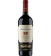 2015 Beaulieu Vineyard Reserve Tapestry Napa Valley Red Blend, image 1