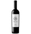 2017 Stags' Leap Napa Valley Merlot, image 1