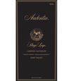 2014 Stags' Leap Audentia Estate Grown Napa Valley Cabernet Sauvignon Front Label, image 2