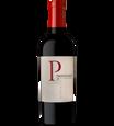 2014 Provenance Vineyards Napa Valley Malbec