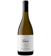 2018 Etude Heirloom Chardonnay, image 1