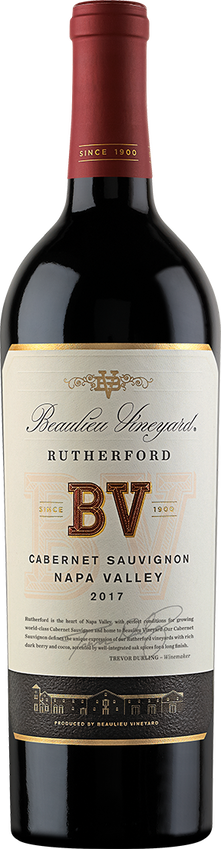 2017-BV-Rutherford-Cabernet-Sauvignon