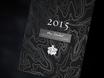 2015 Penfolds Grange Shiraz Box, image 3