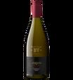 2018 Beaulieu Vineyard Reserve Carneros Chardonnay Bottle Shot, image 1