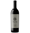 2017 Stags Leap Winery Napa Valley Malbec, image 1