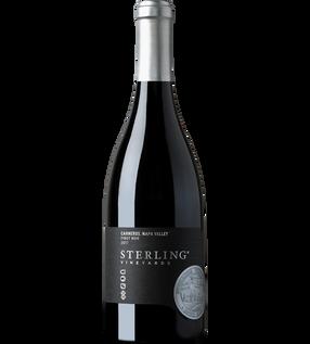 2017 Carneros Pinot Noir