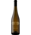 2015 Chateau St. Jean Reserve Sonoma County Chardonnay, image 1