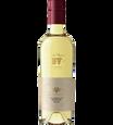 2020 Beaulieu Vineyard Maestro Rutherford Sauvignon Blanc Bottle Shot, image 1