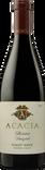 2016 Acacia Thornton Vineyard Sonoma Coast Pinot Noir Bottle Shot, image 1