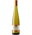 2019 Chateau St. Jean Sonoma Valley Gewürztraminer Bottle Shot, image 1
