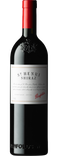 2016 Penfolds St Henri Shiraz Bottle, image 1