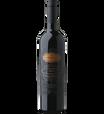 2016 Chateau St. Jean Sonoma County Reserve Malbec Bottle Shot, image 1
