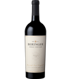 2016 Beringer Bancroft Ranch Howell Mountain Merlot, image 1