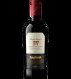 2017 Beaulieu Vineyard Georges de Latour Cabernet Sauvignon 3L Bottle Shot, image 1