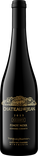 2015 Chateau St. Jean Reserve Sonoma County Pinot Noir