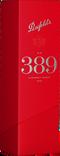 2018 Penfolds Bin 389 Cabernet Shiraz Gift Box, image 1