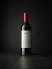 2016 Penfolds Bin 169 Cabernet Sauvignon