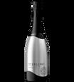 2017 Sterling Vineyards Sparkling Blanc de Blanc Back Label, image 1