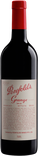 2012 Penfolds Grange Bottle, image 2