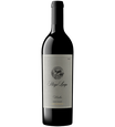 2018 Stags' Leap Napa Valley Malbec Bottle Shot, image 1