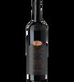 2016 Chateau St. Jean Cinq Cepages Bottle, image 1