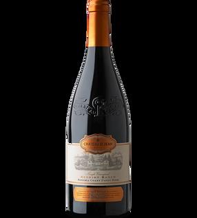 2017 Grace Benoist Ranch Pinot Noir