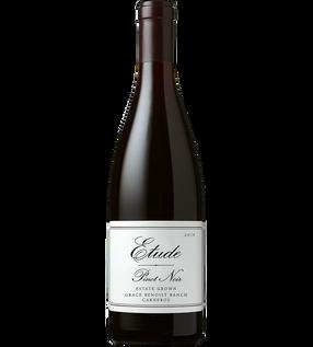 2014 Estate Pinot Noir Magnum