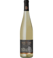 2017 Beringer Winery Exclusive Riesling Napa Valley, image 1