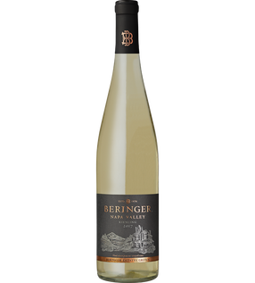 2017 Winery Exclusive Riesling