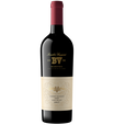 201 Beaulieu Vineyard Maestro Cabernet Syrah Bottle Shot, image 1