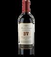 2018Beautlieu Vineyard Rutherford Cabernet Sauvignon Bottle Shot, image 1