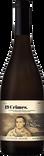 2019 19 Crimes The Punishment Pinot-Noir