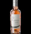 2018 Provenance Vineyards Napa Valley Rosé of Malbec