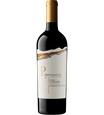 2016 Provenance Vineyards Star Vineyard Rutherford Cabernet Sauvignon, image 1