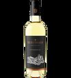 2020 Beringer Winery Exclusive Napa Valley Sauvignon Blanc Bottle Shot, image 1