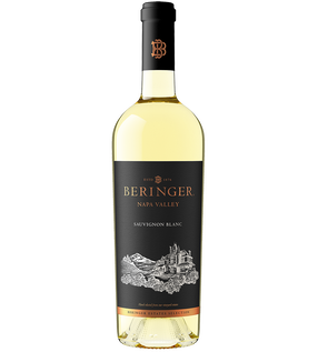 2019 Winery Exclusive Sauvignon Blanc