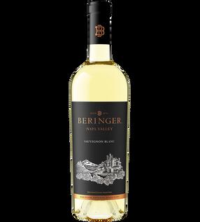 2019 Winery Exclusive Sauvignon Blanc