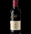 2017 Beaulieu Vineyard Maestro St Helena Cabernet Sauvignon Bottle Shot, image 1