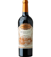 2016 Chateau St. Jean Dry Creek Valley Merlot, image 1