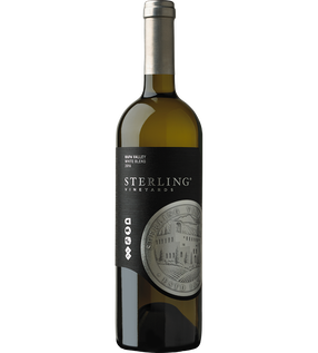 2016 Winemakers Select White Blend
