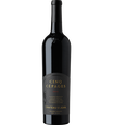 2012 Chateau St. Jean Cinq Cépages Sonoma County Red Blend, image 1