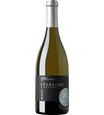 2017 Sterling Vineyards Unoaked Carneros Chardonnay, image 1
