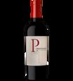 2015 Provenance Vineyards Napa Valley Malbec, image 1
