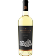 2019 Beringer Meritage Knights Valley White Blend Bottle Shot, image 1